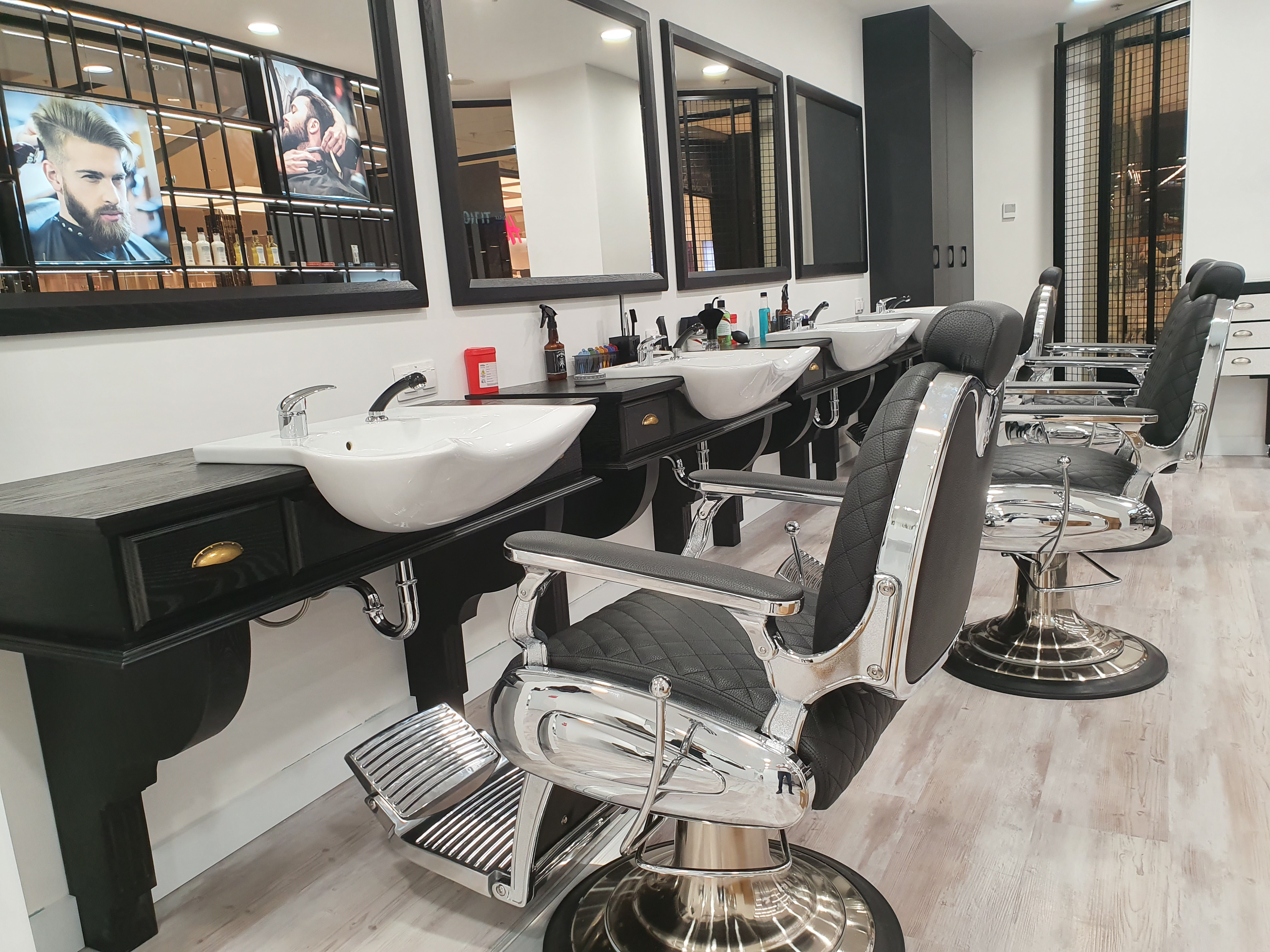 Barber_03