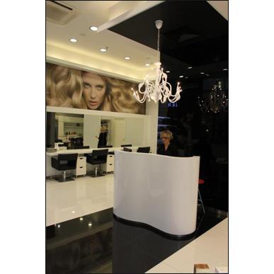 Salon-fryzjerski-K-L-Galeria-Mokotow_large