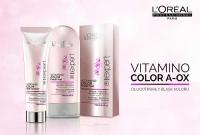Vitamino Color A-OX
